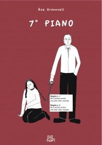 cover_7piano